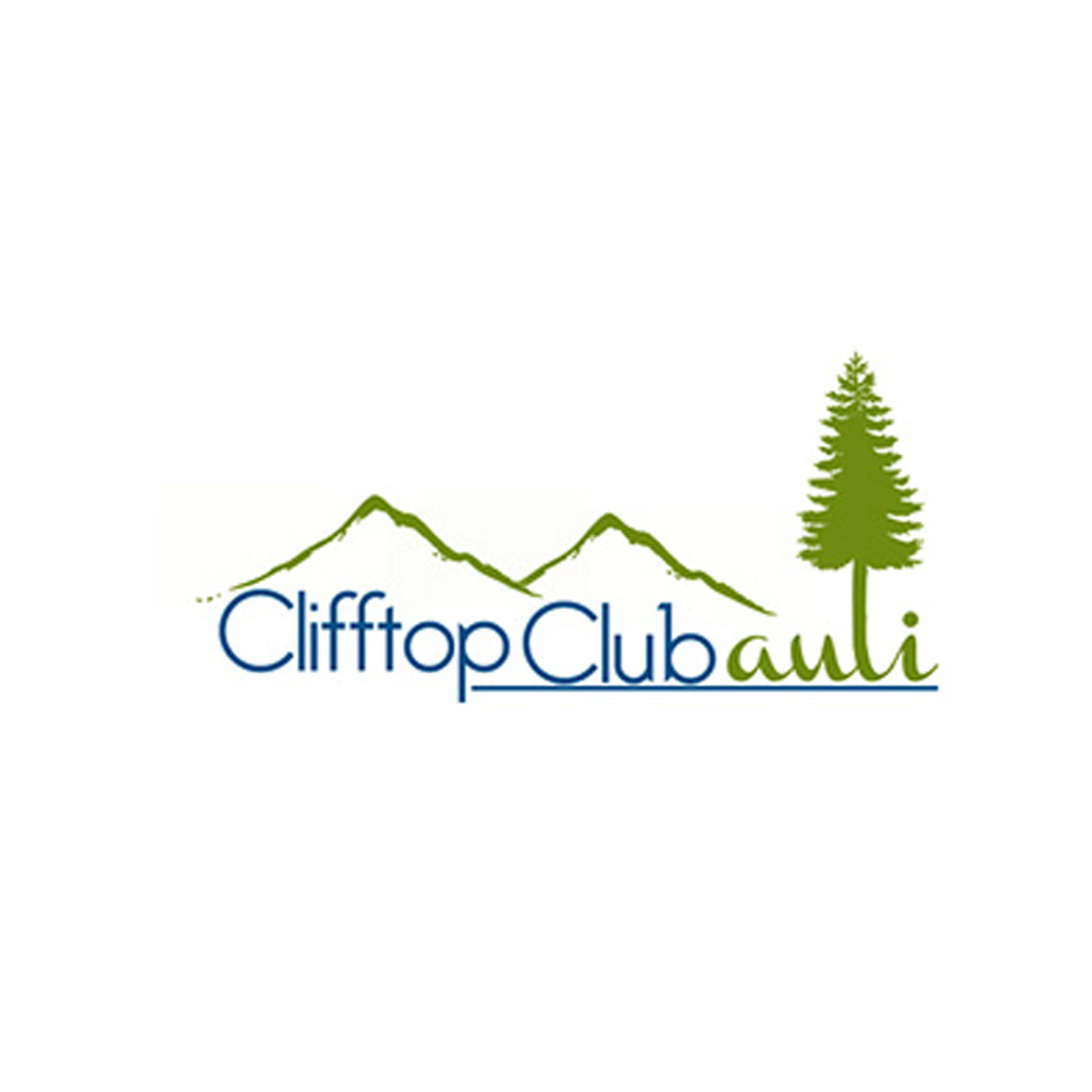 CLIFF TOP CLUB, AULI