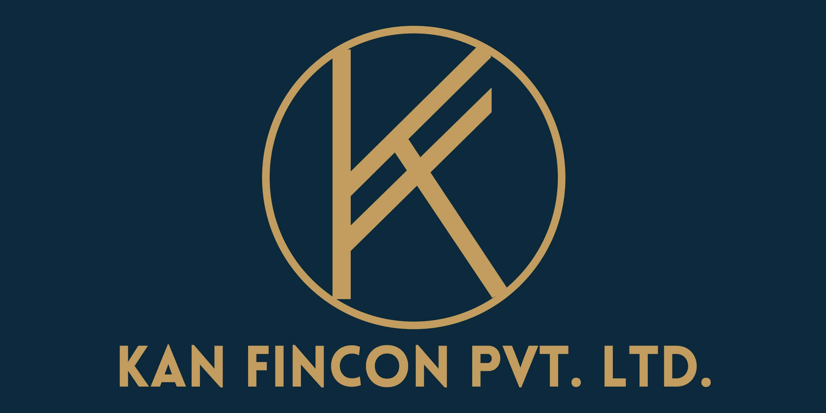 Kan Fincon Pvt. Ltd.
